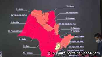 Vai fechar tudo de novo! VINHEDO, LOUVEIRA, VALINHOS, ITATIBA e JUNDIAÍ - Portal da cidade