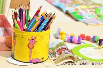 Corona-Krise: Sommer-Kinderbetreuung in allen Bezirken - meinbezirk.at