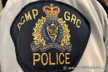 RCMP search for suspects after pellet gun fired at Cole Harbour man - HalifaxToday.ca