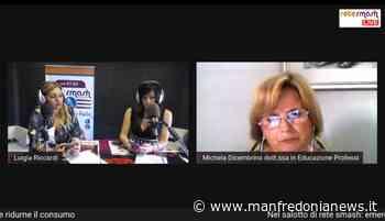 Manfredonia: Alcol e giovani un flirt pericoloso e silenzioso - Manfredonia News