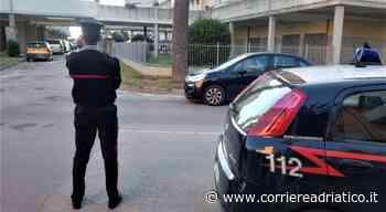 Mancata sanificazione anti Covid, due locali multati e chiusi per 5 giorni - Corriere Adriatico