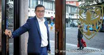 Trentino, negozi chiusi la domenica: è chiaro che si tratta di una mossa elettorale - Il Fatto Quotidiano