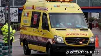 Coronavirus, record di casi in Usa. In Spagna chiusi 38 comuni - Gazzetta del Sud