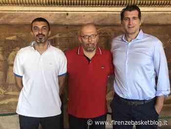 Pino-All Food, avanti insieme. Niccolai lontano, torna Del Re e Chiusi vuole Berti - Firenze Basketblog