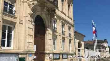 Municipales en Gironde : Florent Fatin réélu à Pauillac - France Bleu