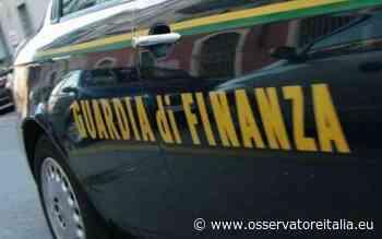Albano Laziale, usura e traffico di droga: confisca due milioni di euro a pregiudicato Perciballi - L'Osservatore d'Italia