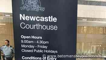 Sydney man not guilty of police stabbings - Bay Post/Moruya Examiner