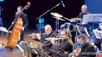 La promessa mantenuta di Novara Jazz: il festival torna con due live nel castello - La Stampa