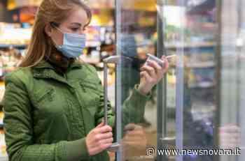 Coronavirus Novara, un contagio e 5 guariti registrati oggi - NewsNovara.it