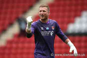 Charlton boss Lee Bowyer puts Dillon Phillips' excellent form down to weight loss - Evening Standard