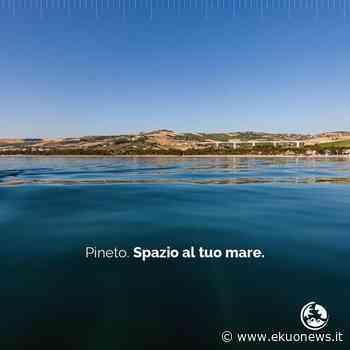 FOTO   Pineto, il rilancio turistico della città passa dai Social - ekuonews.it