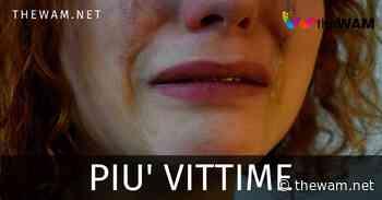 Violenta donna incinta di Avellino, dopo aver molestato una ragazza sordomuta - The Wam