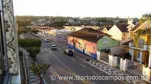 Diário dos Campos | Palmeira mantém nivel de admissões estável conforme dados do CAGED - Diário dos Campos