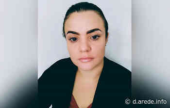 Anna Moscalesky assume como titular da Saúde em Palmeira - ARede