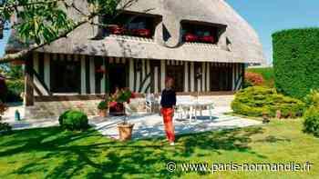 À Octeville-sur-Mer, attente sereine pour les gîtes et chambres d'hôtes - Paris-Normandie