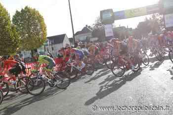 """Cyclisme/Paris-Tours - La """"Classique des feuilles mortes"""" intègre la Coupe de France - Echo Républicain"""