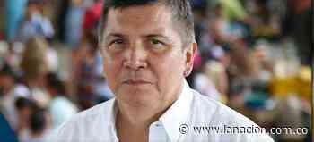 Exalcalde de Campoalegre castigado por la Procuraduría • La Nación - La Nación.com.co
