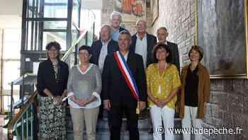 Saint-Girons. Le nouveau maire candidat à la communauté de communes - ladepeche.fr