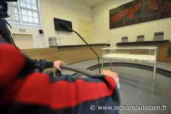 """Justice - Affaires de violences conjugales au tribunal de Chartres : """"Il respecte plus ses meubles que moi"""" - Echo Républicain"""