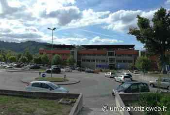 Usl Umbria 1, l'ospedale di Gubbio-Gualdo Tadino riorganizza le attività - Umbria Notizie Web