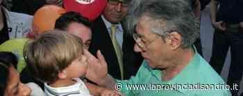 Umberto Bossi ricoverato in ospedale - LaProvincia.it/SONDRIO - Cronaca, Varese - La Provincia di Sondrio