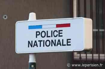 Gennevilliers : l'adolescent disparu retrouvé à Reims - Le Parisien