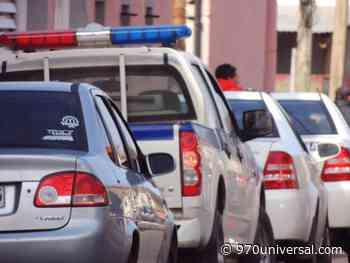 Investigan posible caso de trata de personas en Paysandú y no descartan vínculo con otros departamentos - 970universal.com