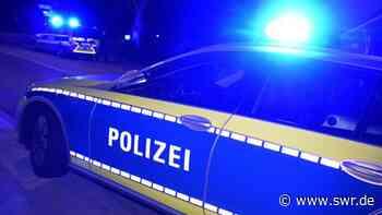 Tödlicher Unfall Weilerbach: Prozessbeginn gegen US-Soldaten | Kaiserslautern | SWR Aktuell Rheinland-Pfalz | SWR Aktuell - SWR