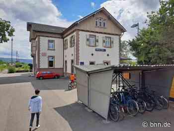 Radschnellweg soll möglichst ohne Stops von Ettlingen nach Karlsruhe führen - BNN - Badische Neueste Nachrichten