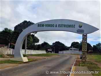 Extremoz decreta lockdown por 10 dias - Tribuna do Norte - Natal