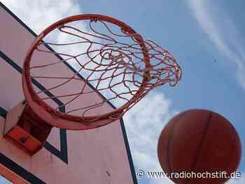 Borchen laut Landessportbund NRW zweitsportlichste Gemeinde - Radio Hochstift