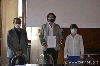 NICHELINO - Microcredito e prestiti per aiutare le famiglie in difficoltà economiche da pandemia - TorinoSud