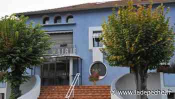 Tarascon-sur-Ariège. Le conseil municipal c'est demain - ladepeche.fr