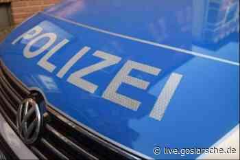 Dieb stiehlt Geld aus Zoohandlung - GZ Live