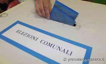 Scontri nel centrodestra per trovare il candidato sindaco a Segrate - Prima la Martesana