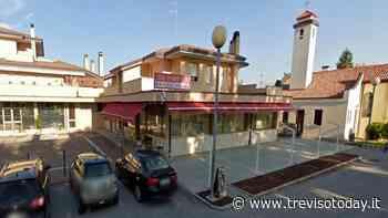 Motta di Livenza, il Comune acquista l'ex albergo centro accoglienza - TrevisoToday