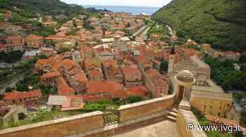 Disponibili le prime audioguide di Forte San Giovanni a Finale Ligure - IVG.it