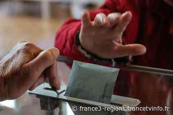 Résultats municipales à Charvieu-Chavagneux (Isère) : le maire sortant Gérard Dezempte largement réélu au 1er - France 3 Régions