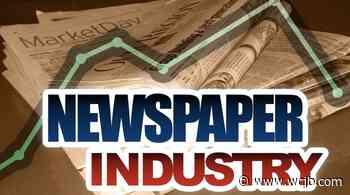 Suwannee Democrat, Mayo Free Press, and The Jasper News end publications - WCJB