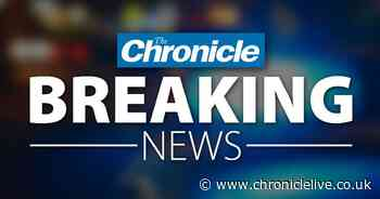 North East news LIVE: A194 carriageway closed in Tyne Dock after crash