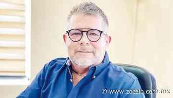 Libre Allende de brote por el Covid-19 [Coahuila] - 02/07/2020 - Periódico Zócalo