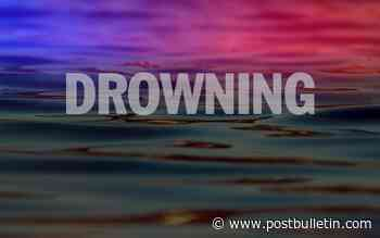 One dead after drowning in Mississippi River in Winona - PostBulletin.com