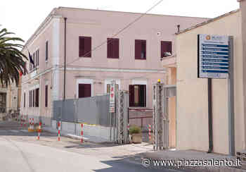 Gallipoli, riapre il presidio di assistenza sanitaria turistica - Piazzasalento