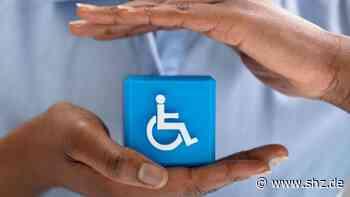 Service: Uetersen bekommt wieder eine Behindertenbeauftragte | shz.de - shz.de