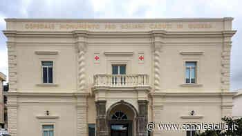 Costituzione Commissione di indagine interna per disservizio Ecografia Morfologica Ospedale di Lipari - CanaleSicilia
