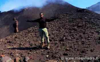 Stromboli eruzione 2019, il Comune di Lipari ricorda Massimo Imbesi - Messina Ora