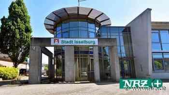 Isselburg: Noch keine Entscheidung für einen Rathaus-Neubau - NRZ