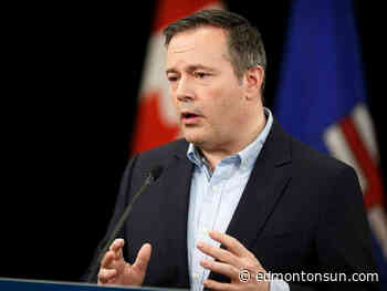 TAIT: Are you listening, Premier Kenney? - Edmonton Sun