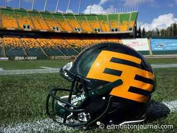Edmonton Eskimos face backlash on Twitter as calls for name change rise - Edmonton Journal