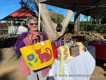 New Paradise Markets pop up at Bargara - Bundaberg Now